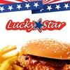 Ресторан Lucky Star | Лаки Стар | Вологда