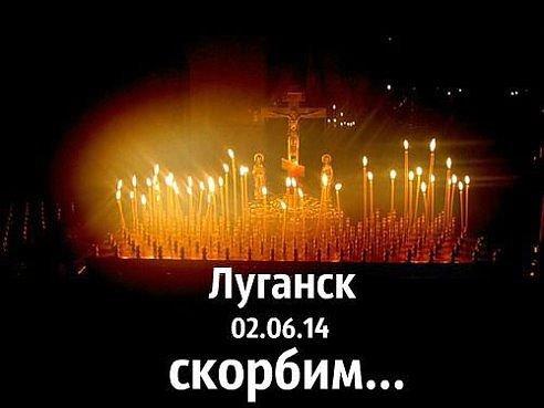 https://pp.vk.me/c635102/v635102145/14157/PbWJzaxzJwc.jpg