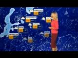 Погода сегодня, завтра, видео прогноз погоды на 1.8.2018 в России и мире