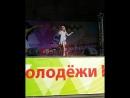 Марина Дрождина парк Кузьминки