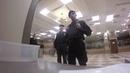 Коррупция в суде Запрет видеосъемки национальное заболевание