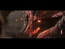 Фильм Дьябло (фэнтези про войну ангелов и демонов ) HD