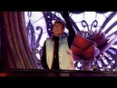 Lost Frequencies - Live at Tomorrowland Winter 2019 Full Set HD