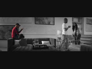 T.i.  ft. victoria monét  - the amazing mr. f٭٭k up [oklm russie]