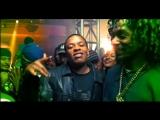 Dr. Dre - The Next Episode ft. Snoop Dogg, Kurupt &amp Nate Dogg