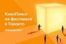 Видео к сериалу «Во все тяжкие» (2008 – 2013): Альтернативный финал (сезон 5 русский язык)