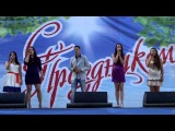 MC Evgeni Kovalchuk - Небо засыпай (Cover) Лигалайз &amp Максим