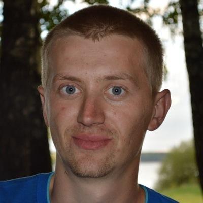 Дмитрий Хадневич, 20 января , Толочин, id10127552