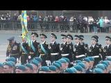 Сергей Леонидович-Генеральная репетиция парада 2018 Челябинск