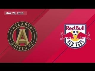 Highlights_ atlanta united fc vs. new york red bulls _ may 20, 2018
