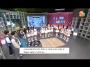 [FULL EPISODE] 180925 After School Club EP335 (ENG DUB)