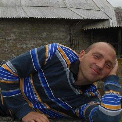 Алексей Коков, 27 февраля 1979, Ростов-на-Дону, id170213888