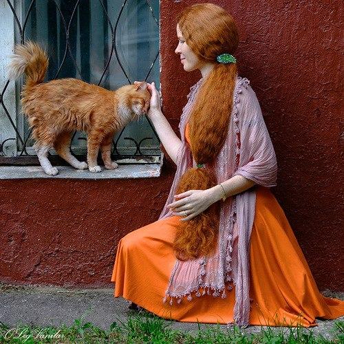 Новые и популярные фото — Фотки — Яндекс Помощь