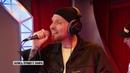 Звонкий — телеверсия живого концерта «Золотой Микрофон» на «Русском Радио»