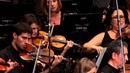 Beethoven 9th Symphony, Frederic Chaslin, Jerusalem Symphony Orchestra
