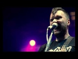 Lake Of Tears - By The Black Sea (Full Concert) HD