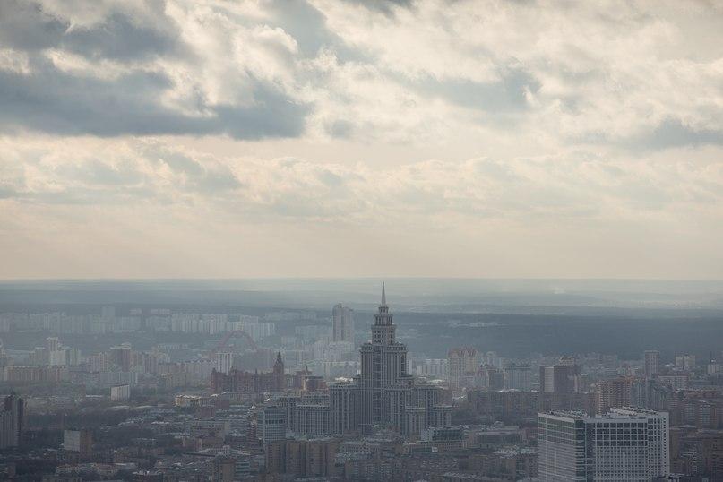 Александр Медведев | Сергиев Посад