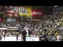 Grobari na Partizan -Asesoft 12.11.2014