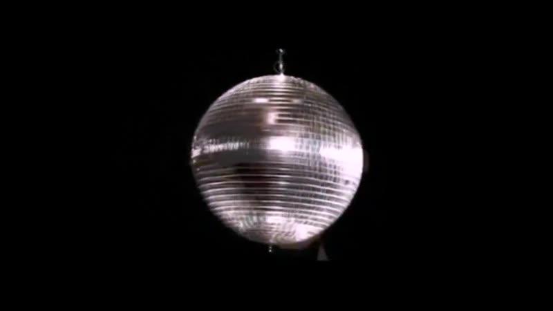 ITALO DISCO TOP 50 COUNTDOWN. 1981- 1987. ¦ HQ 720p ¦ video collection. part 1