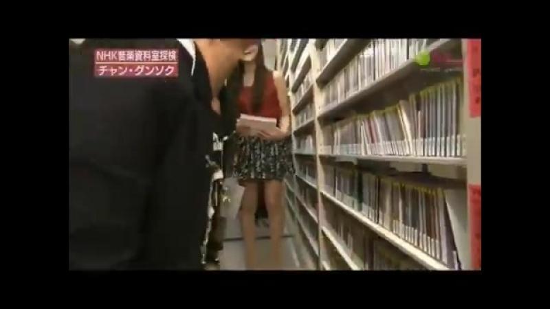 今朝は久しぶりに - MJグンちゃん - - んやぱかわいいっ - - TEAM H - Summer Time - - Team_H - Summer_Time - Mature - JangKeunSuk - チャングンソク - @AsiaPrince