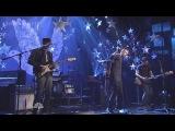 [HD] Coldplay - Magic - SNL 5-3-14