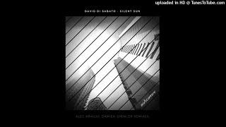 David Di Sabato - Silent Sun (Damien Spencer Remix)
