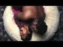 """Come Together"" TV ad -- International HIVAIDS Alliance"