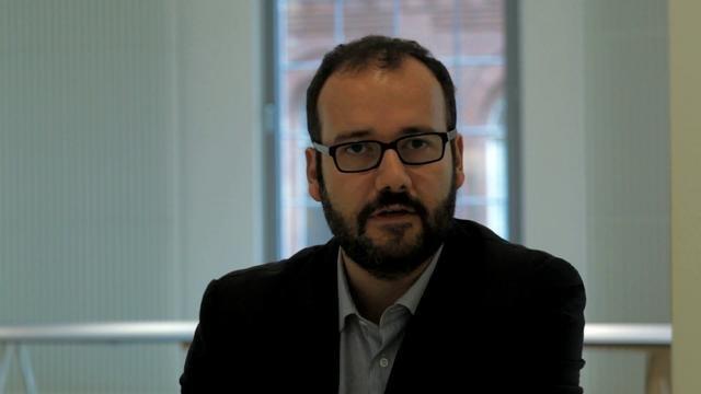 Lypneva Milan Federico Parolotto затори Липнева автомобілізація