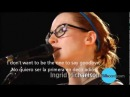 Everybody wants to be loved ingrid michaelson free download