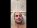 Nurali Fozilov Live