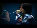 Makoto Koshinaka - Kokoro No Ookami - 越中睦 心のカガミ Live