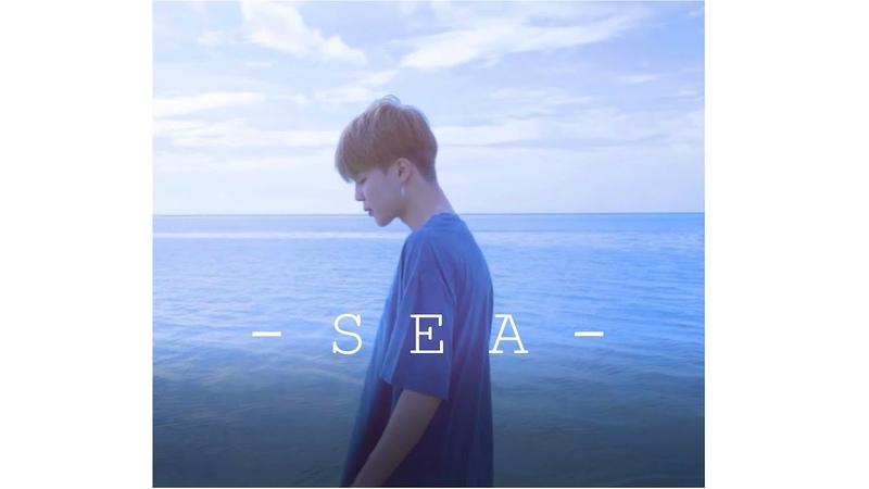 S E A - short film (Jikook au)