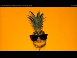 DJ Yoda Feat. Roots Manuva and Kid Creole &amp The Coconuts - U No Likey Like That (HD)