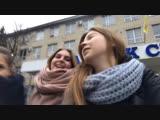 Людмила,Анна и Натали (ККК)