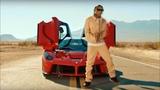 Eminem - Ric Flair Drip ft. Tyga, 50 Cent 2019