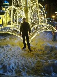 Саша Остапчук, 12 января , Брянск, id194611682