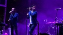 Capital Cities River Phoenix (NEW SONG) LIVE at Cultivate Festival