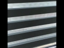 Рулонные шторы День-Ночь ещё один из популярных ви... Москва 18.07.2017