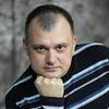Nikolay Utegenov