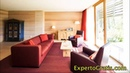 Vigilius Mountain Resort Lana Italy