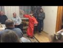 Танец для дедушки любимого и единственного❤️❤️❤️