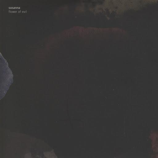 Сюзанна альбом Flower Of Evil