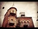 Історія Києва Київський замок німецького барона