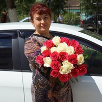 Вахит Мосин