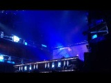 Wasted Love by Steve Angello at Dance Valley