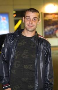 Станислав Виталиевич, 4 января , Кировоград, id186658530