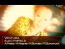 Ventura - Electrified 1997