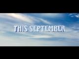 Новый трейлер фильма «Смолфут», саундтреком к которому стала композиция Найла Хорана «Finally Free».
