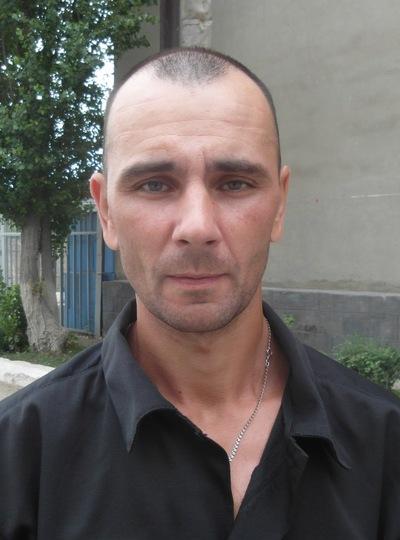 Игорь Аграшкин, 7 мая 1996, Липецк, id218034504