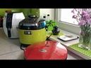 Кухонные бытовые приборы - мои фавориты!